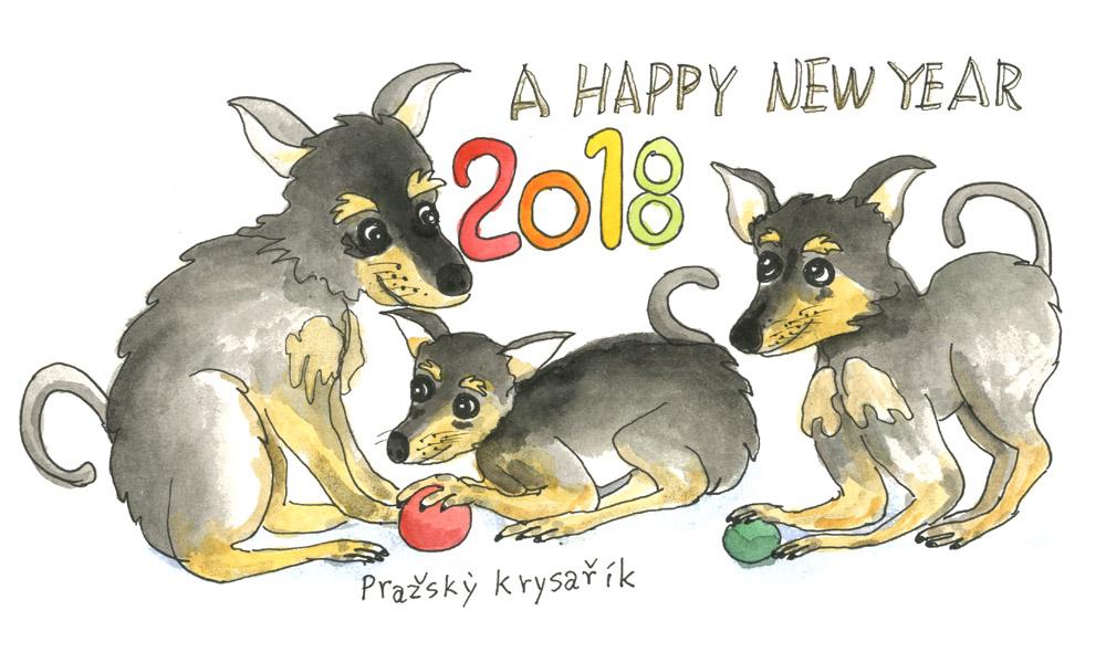 20180101_Happy New Year_min